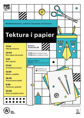 BRB_Tektura_i_papier_Plakat_NOWE-01877